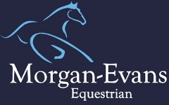 Morgan-Evans Equestrian