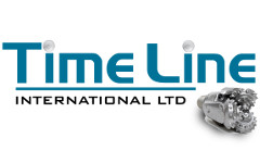 Time Line International
